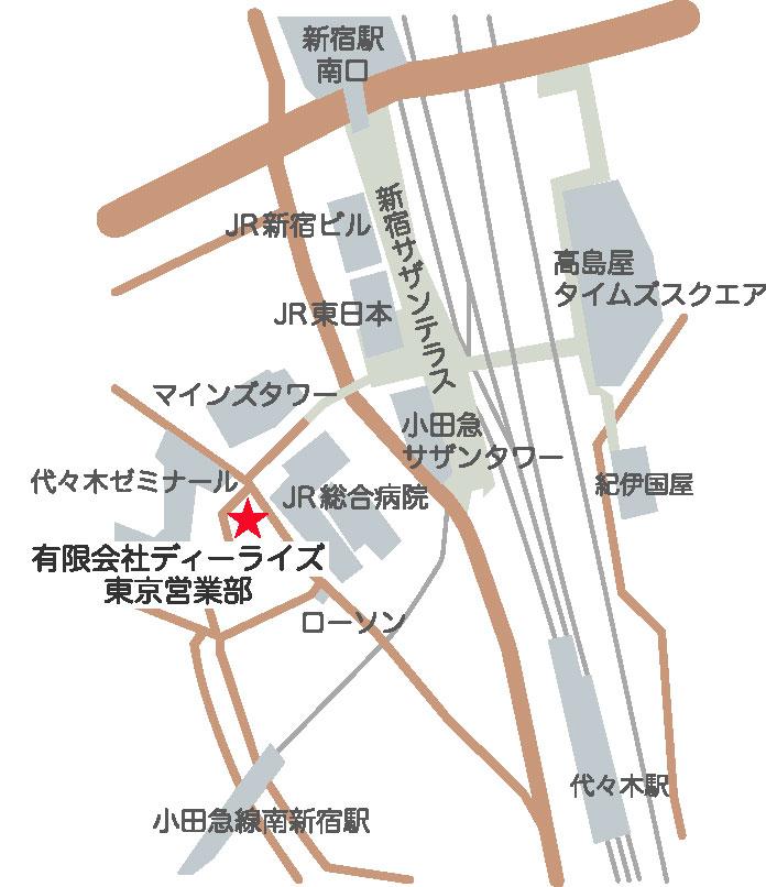東京地図.jpg